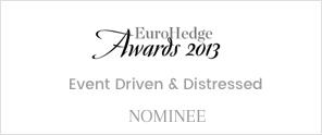 driven awards 13x
